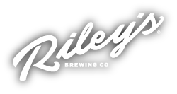 Riley's Brewing Logo